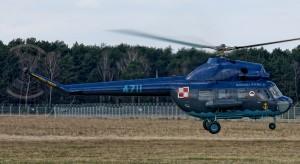 PZL-Świdnik Mi-2RL Hoplite