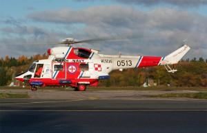 PZL W-3RM Anakonda