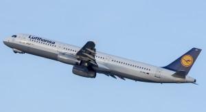 Airbus A321-231