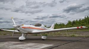 Aerospol WT9 Dynamic