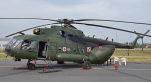 Mil Mi-17AE