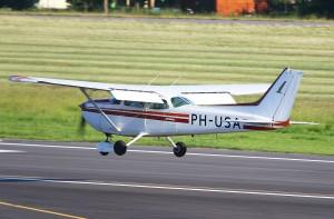 Cessna 172N Skyhawk II