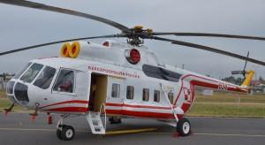 Mil Mi-8S Hip