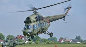 Mil Mi-2URPG Hoplite