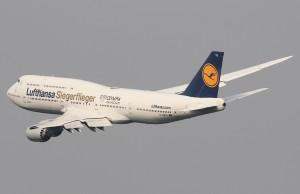 Boeing 747-230B(SF)