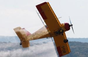 PZL-106A Kruk