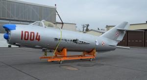PZL-Mielec Lim-5P