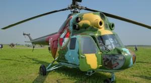 PZL-Swidnik Mi-2 URN