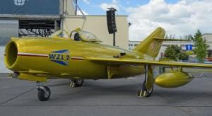 PZL-Mielec Lim-2