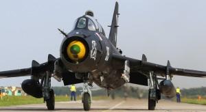 Sukhoi Su-22UM Fitter