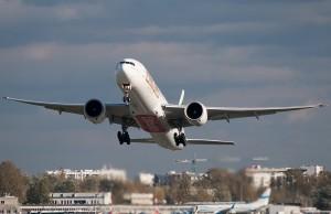Boeing 777-31HER