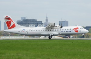 ATR 72 -212A(500)