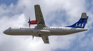 ATR 72-212A(600)