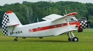 PZL-Mielec An-2