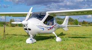 Flight Design CT LS