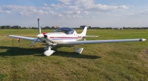 Aerospool WT-9 Dynamic