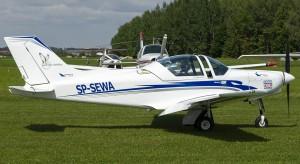 Alpi Pioneer 300 STD