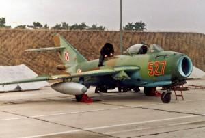 Lim-6R