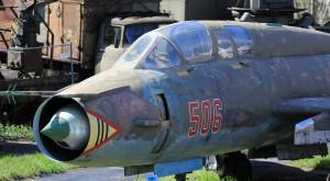 SU-22UM3K
