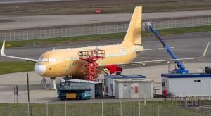 A320-271N