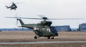 PZL-Świdnik W3W Sokół