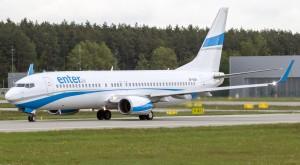 Boeing 737 -81M