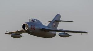 SBLim-2
